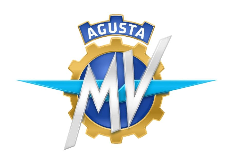 Concessionario Ufficiale e Officina autorizzata MV Agusta Roma